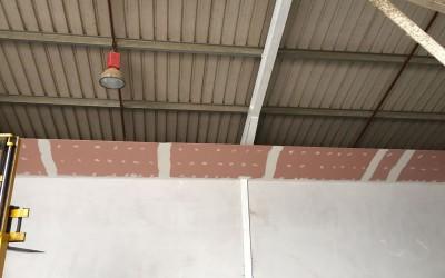 Proteccion_incendios_franjas encuentro medianería cubierta2